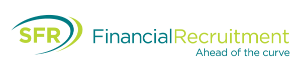 Specialist Financial Recruitment