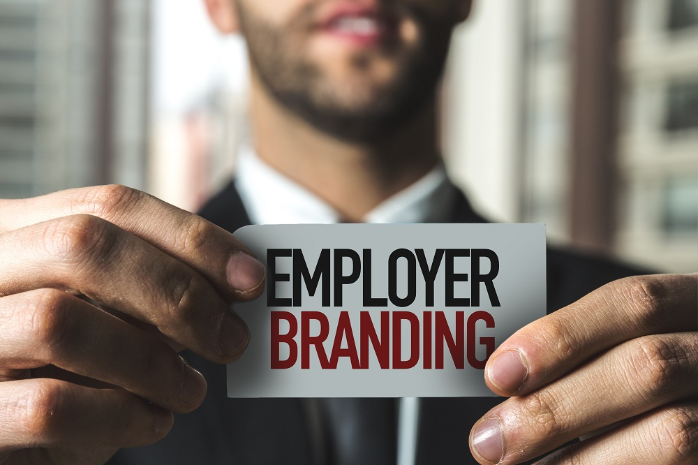 Your employer brand – Does it speak for itself?
